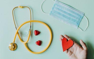 Clinical Nurse – Murupara Area School